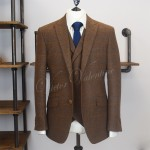 new-brown-vintage-tweed